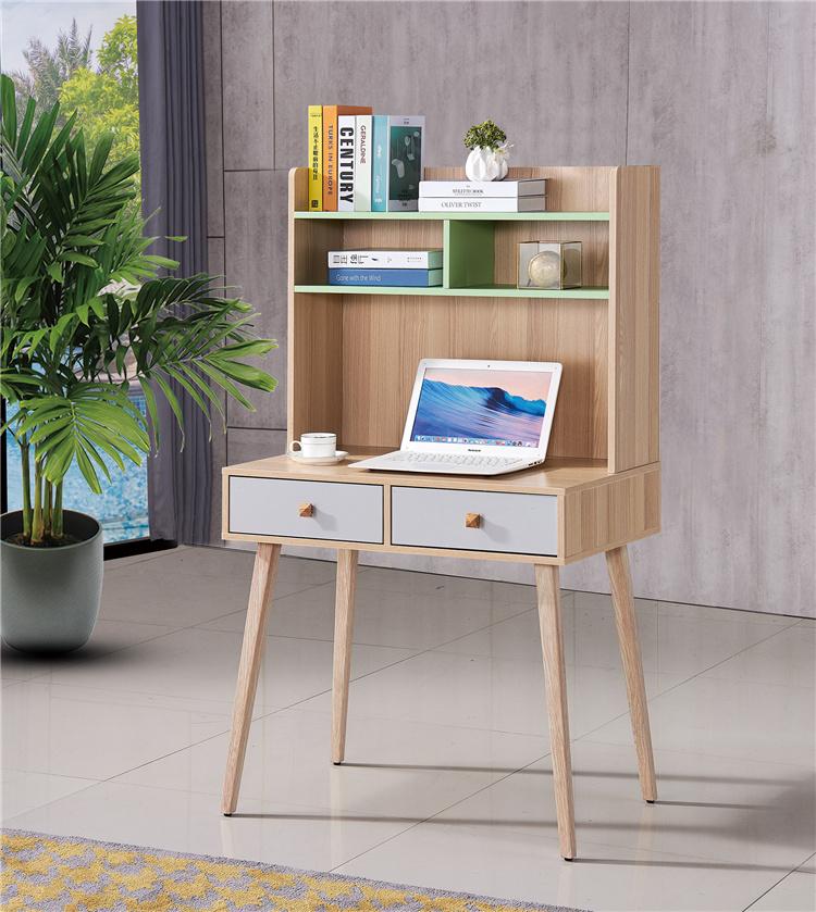 板式书柜/书桌/电脑桌01-2